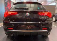 ALFA ROMEO Giulietta 1.4 TB 88kW 120CV Super 5p