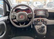 Fiat Panda Sport MY21