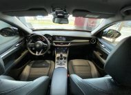 Alfa Romeo Stelvio 2.2 Diesel 140 KW 190 CV Sprint+ Q4