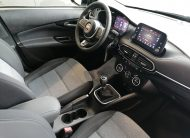 FIAT Tipo Cross 1.0 73KW 100CV