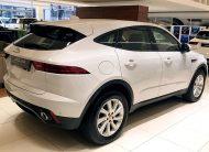 Jaguar E-PACE 2.0 I4 DIÉSEL-S