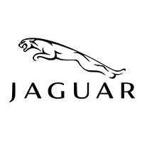Jaguar Premier Motor Araba