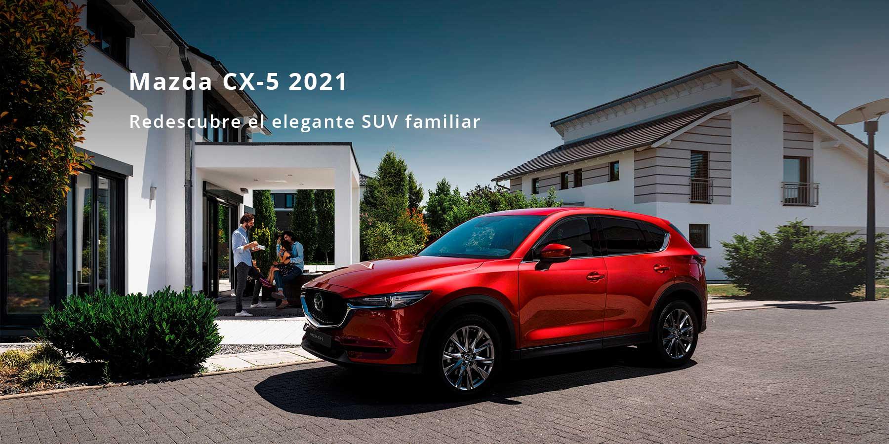 Mazda-CX5-2021-Grupo-Deltavi