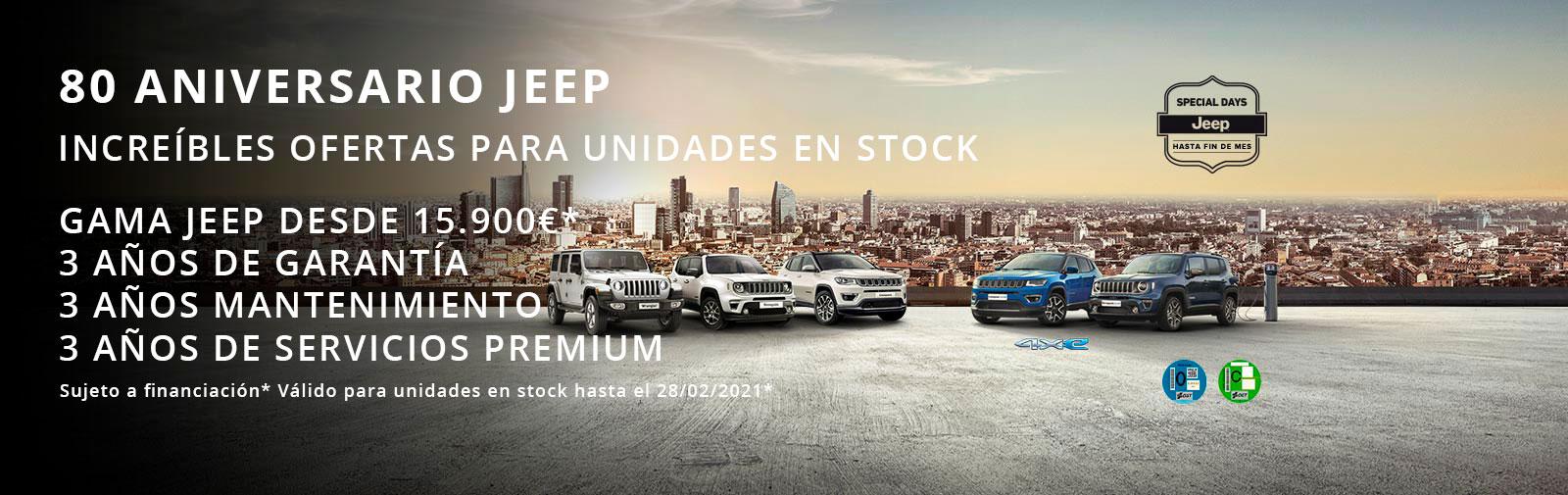 Oferta-Jeep-Aniversario-Vitoria