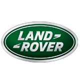 Land Rover Motor Araba 4x4