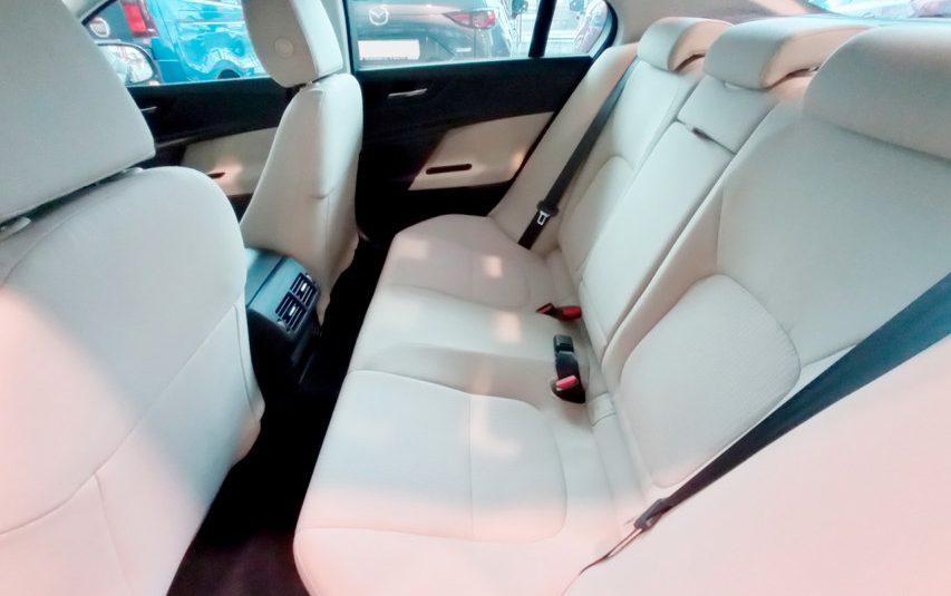 autosincro-7676067