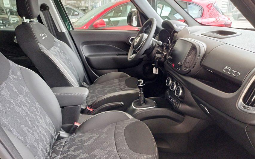 autosincro-7797549