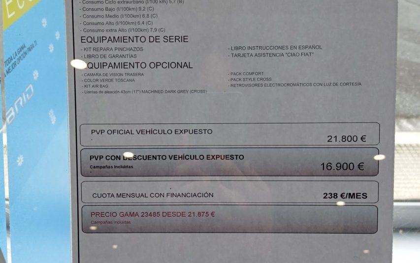 autosincro-7797551