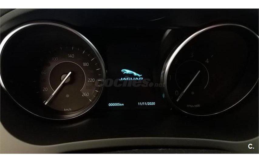 autosincro-7617565