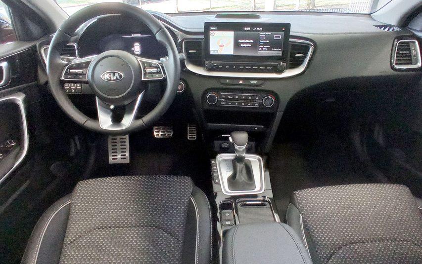 autosincro-7951136