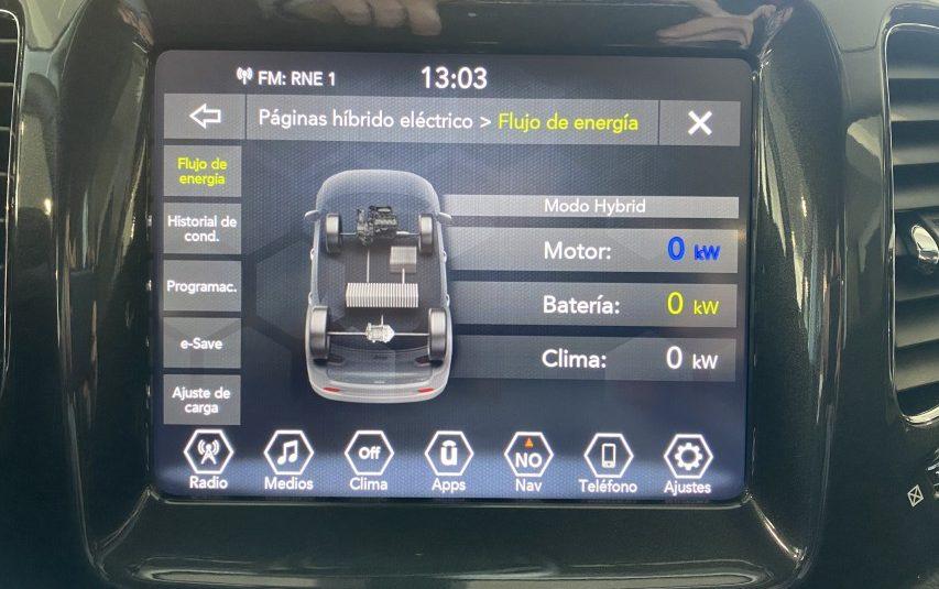 autosincro-7966414