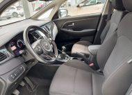 autosincro-8009606