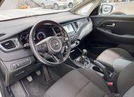 autosincro-8009607