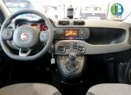 autosincro-7617441