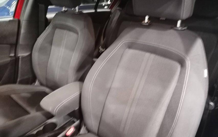 autosincro-7650034