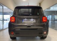 autosincro-7660402