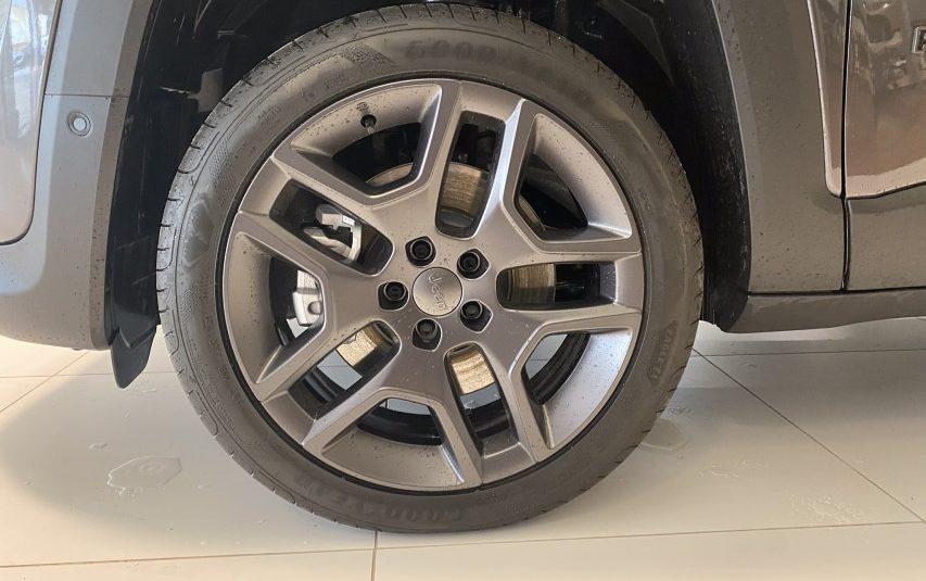 autosincro-7660405