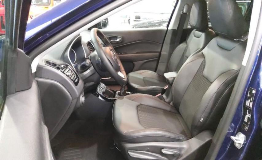 autosincro-7660809
