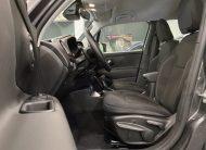 autosincro-7660302