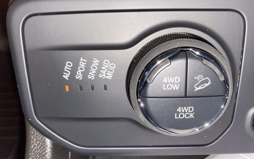 autosincro-7660303