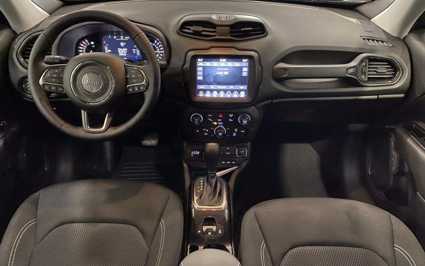autosincro-7660306
