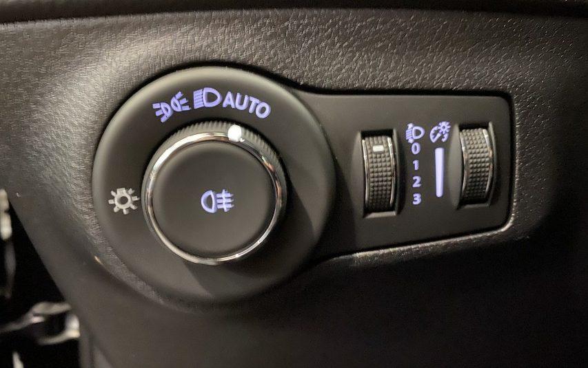 autosincro-7664433