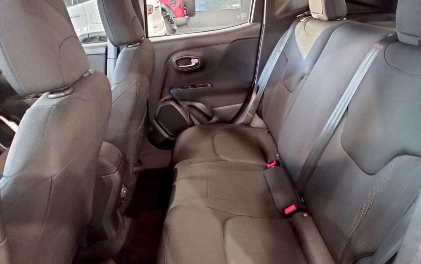 autosincro-8390281