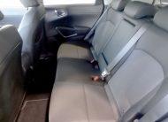 autosincro-7660177