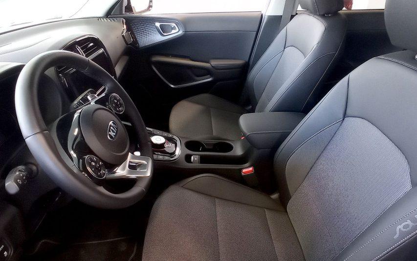 autosincro-7660180