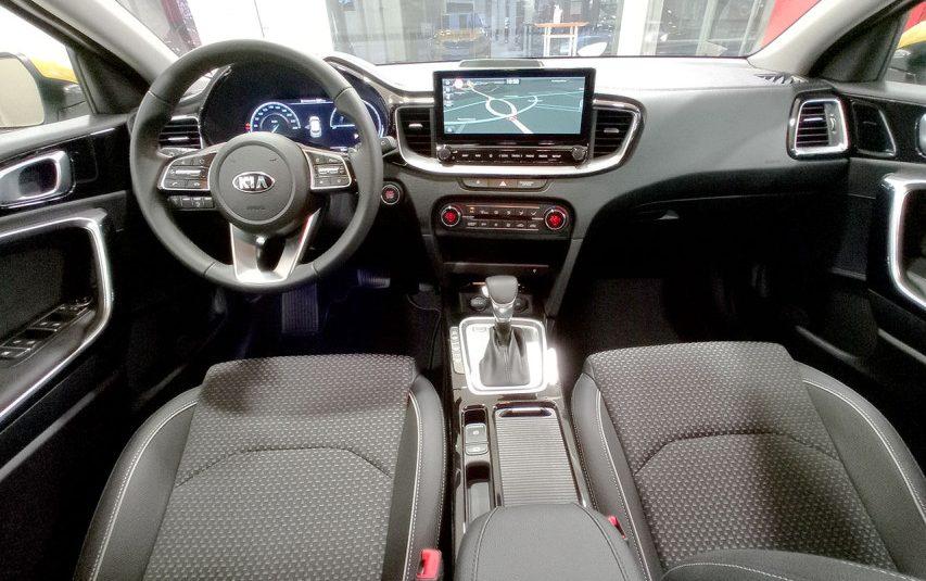 autosincro-7664397