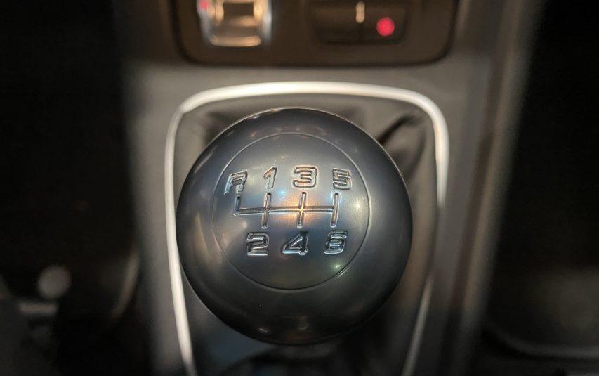 autosincro-7664518