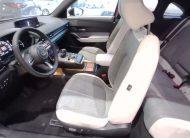 autosincro-7666912
