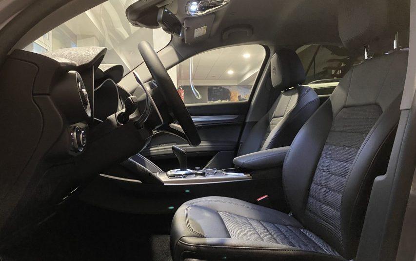 autosincro-7740515