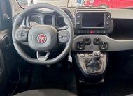 autosincro-8365266