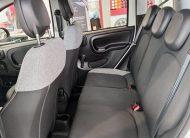 autosincro-8365269