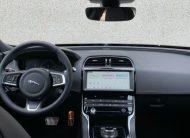autosincro-8368609