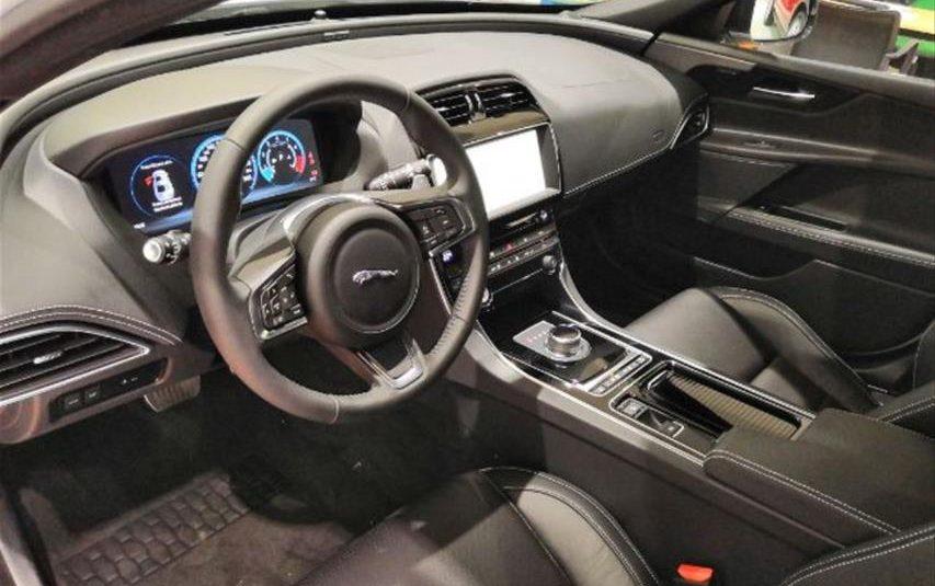 autosincro-8368610