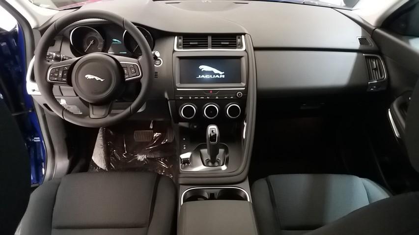 autosincro-8384956