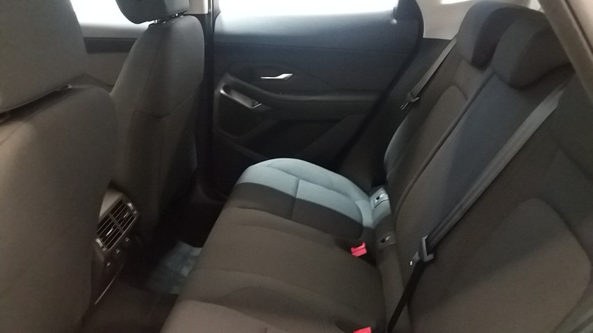 autosincro-8384958