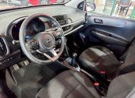 autosincro-8387007