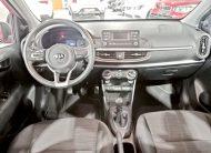 autosincro-8387009