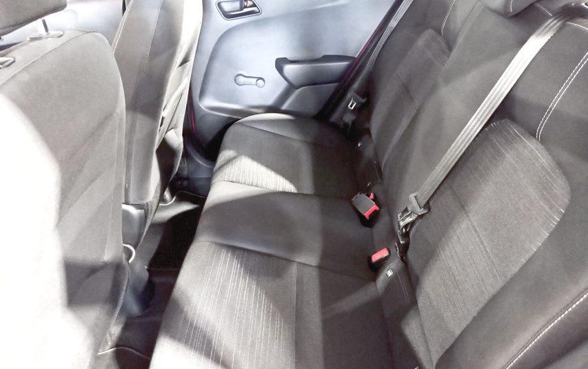 autosincro-8387010