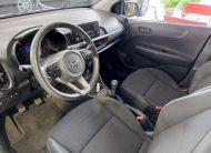 autosincro-8390107