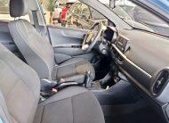 autosincro-8390108