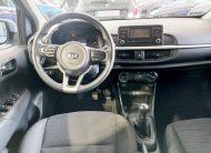 autosincro-8390111