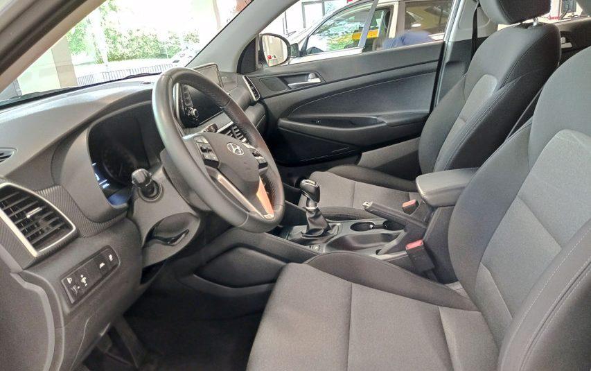 autosincro-8390124