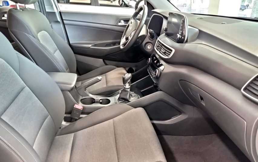 autosincro-8390130