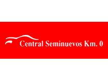 Central Seminuevos Km0