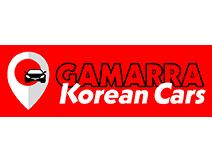 Gamarra Korean Cars