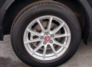 autosincro-7649882